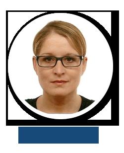 Heike Winkler - Medico Physiotherapie in Wiesbaden - Annette von Kuhlmann