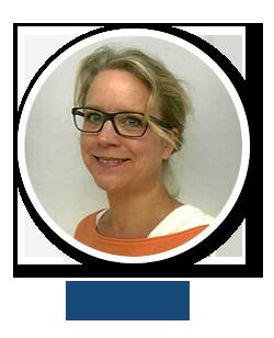Julia Zoch - Medico Physiotherapie in Wiesbaden - Annette von Kuhlmann