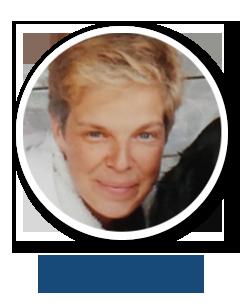 Katrin Wendling - Medico Physiotherapie in Wiesbaden - Annette von Kuhlmann